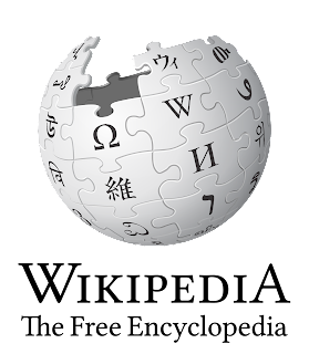 Wikipedia Becoming More Acceptable in the Classroom