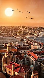 s4-tam-ekran-kapak-resmi-istanbul