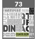 http://www.melhoresdamusicabrasileira.com.br/2015/12/73-eduardo-gudin-eduardo-gudin-noticias.html