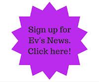 http://evbishop.us9.list-manage.com/subscribe?u=82b037401f0646b6236a1f3ed&id=db0ab40fad