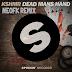 KSHMR - Dead Mans Hand (NeofK Remix)