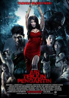 film horor indonesia terbaru terlaris 2017