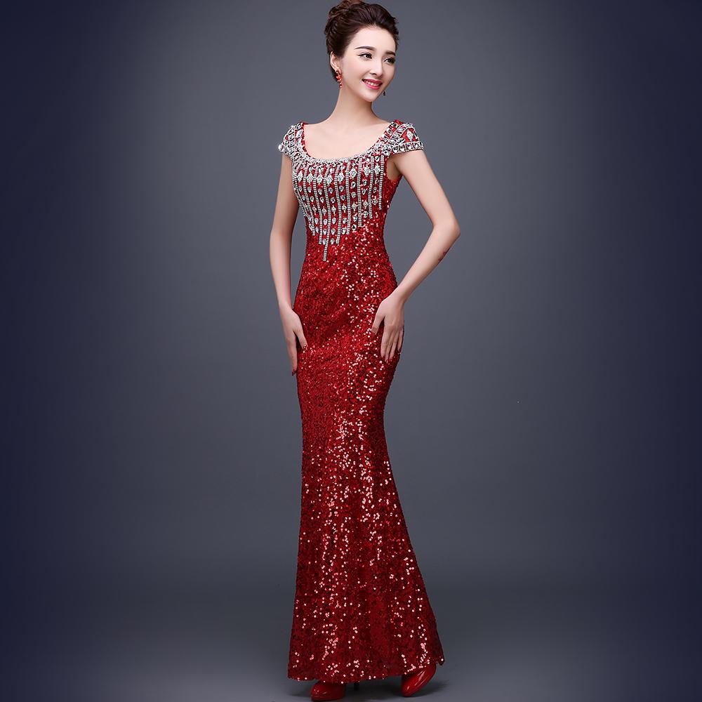 Contemporáneo Party Dresses Of Girls Cresta - Vestido de Novia Para ...