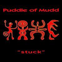 [1994] - Stuck [EP]