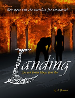 http://www.amazon.com/Landing-Girl-Broken-Wings-Volume/dp/0984004874/ref=pd_bxgy_b_img_z