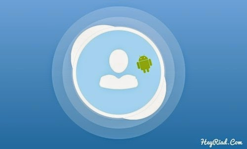 cara download skype di android