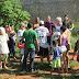 CODHAB vai realocar moradores de área de risco no trecho 3 do Sol Nascente, em Ceilândia
