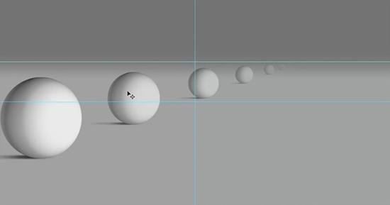 Dasar dasar compositing Kedalaman gambar  dan keserasian pixel