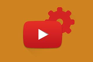 3 Aplikasi Terbaik Edit Video Di PC