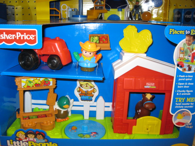 Target Toy Clearance Fisher Price Clearance Frugality