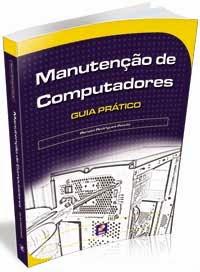 livro erica