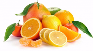 Did you know that vitamin C is an essential nutrient that keeps the immune system running? It helps to increase resistance to infections in the body.