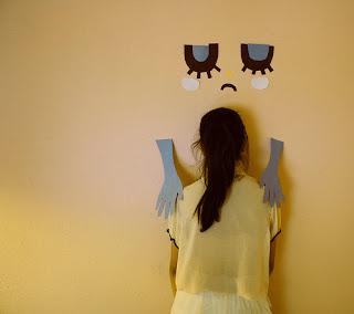 Kata Kata Patah Hati Kecewa Paling Nyesek