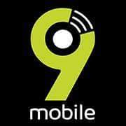 All 9Mobile Data Plans, Prices And Subscription Codes