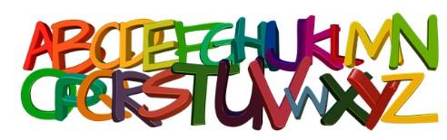 Sinestesia - Letras