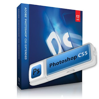 Photoshop CS5 Portable - Phần mềm chỉnh sửa ảnh phổ biến nhất