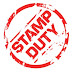 Real Estate : Stamp Duty in Indian States