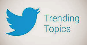 Trending Topik #LAMONGAN