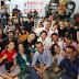 Kawan 'Djarot-Sihar' Siap Menangkan DJOSS di Pilgub Sumut