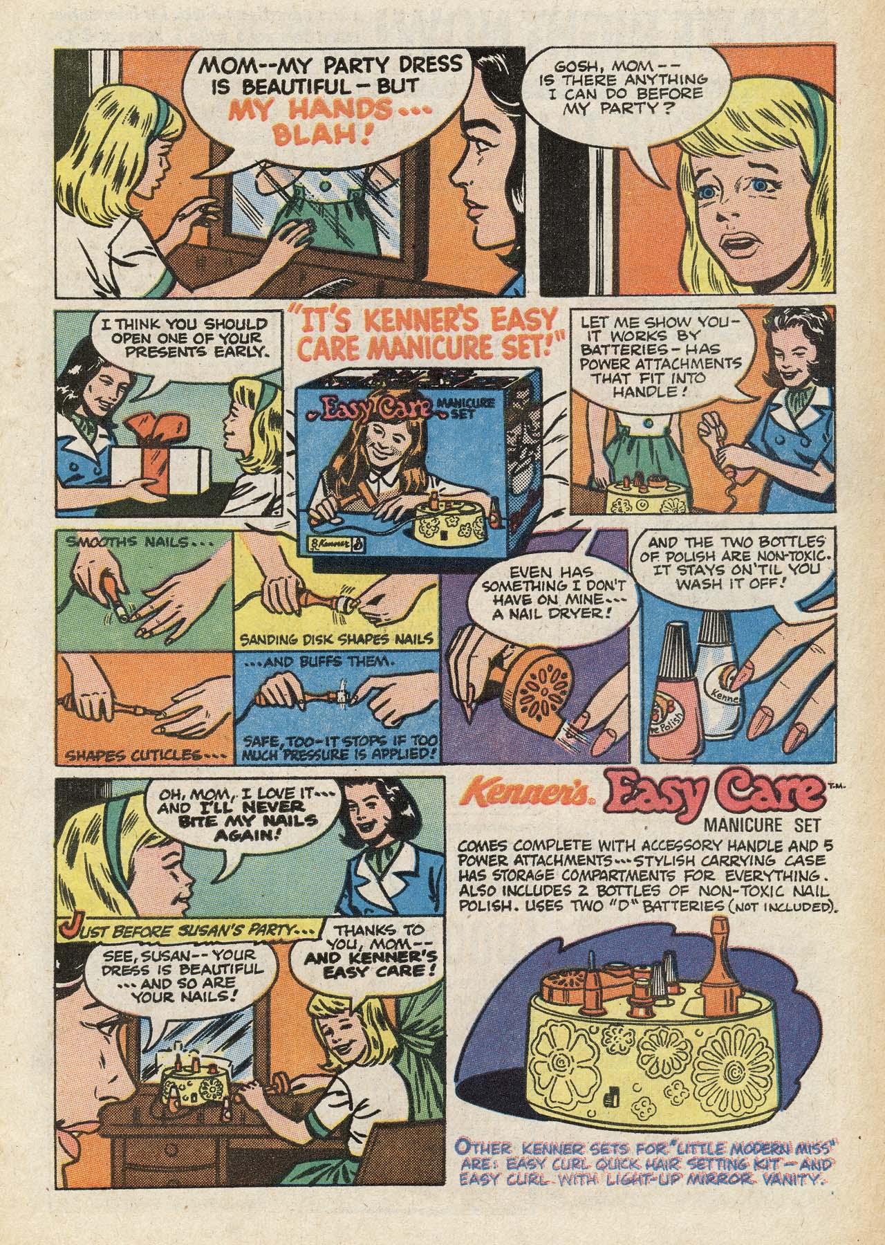 Detective Comics (1937) 417 Page 8