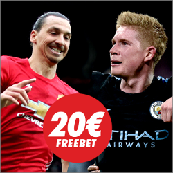 circus promocion Manchester United vs Manchester City 8-9 diciembre