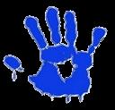 BlueHand