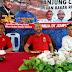 Jelajah Kulim bersama Dato Seri Hj Mukhriz Tun Mahathir, Timbalan Presiden PPBM