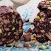 «Σαλάμι ή κορμός ή μωσαϊκό»: Εύκολη συνταγή για να φτιάξετε ένα λαχταριστό καλοκαιρινό γλύκισμα
