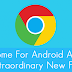 Download Web Page Later | New Google Chrome Feature For Android Smartphone