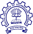 Recruitment in Indian Institute of Technology, Bombay