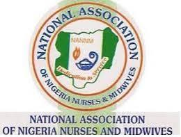 Approved School of Nursing & Midwifery in Nigeria
