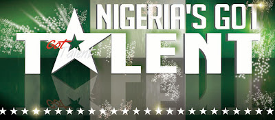 Nigeria's Got Talent Registration 2018 and Audition Date