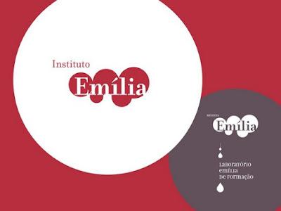 Instituto Emília: http://revistaemilia.com.br