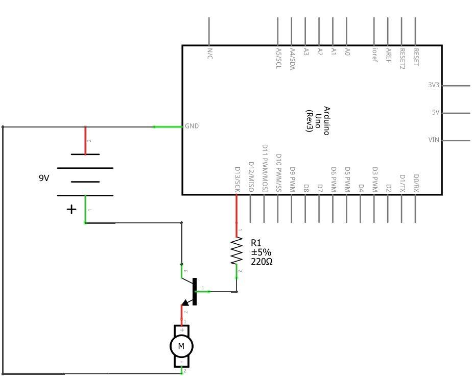 snap circuits vs arduino infobarrel