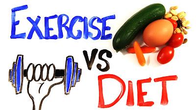 Jenis Obat Diet Yang Ampuh Menurunkan Berat Badan Secara Cepat