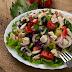 12 isteni finom, tápláló és egészséges saláta recept!