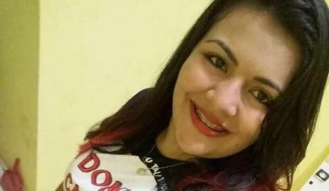 Candidata do concurso da PM morre após passar mal em teste no Maranhão