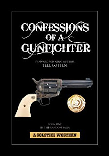https://www.amazon.com/Confessions-Gunfighter-Landon-Saga-Book-ebook/dp/B00A9L3GUQ/ref=sr_1_1?s=digital-text&ie=UTF8&qid=1487019902&sr=1-1&keywords=Confessions+of+a+Gunfighter+tell+cotten