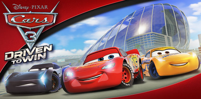 Download Cars 3 subtitle indonesia 2017 HD Full MOvie ...