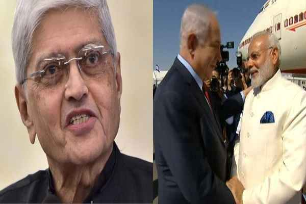 gopal-krishna-gandhi-nominated-vp-candidate-by-opposition