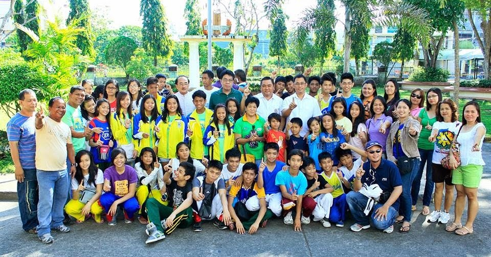 bicol meet in catanduanes 2014 movies