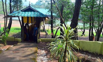 Orchid Cafe, Kottur
