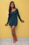 prashanthi new sizzling pics-thumbnail-16