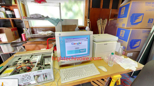 google-fete-ses-20-ans