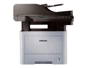 Samsung SL-M3870FW Printer Driver  for Windows