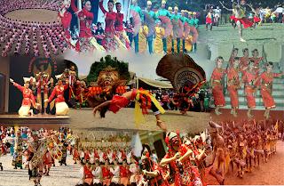 Pengertian Dan Perbedaan Adat, Kebudayaan, dan Peradaban