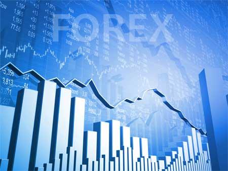 Pinjam uang dari bank untuk perdagangan forex