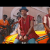 VIDEO | Korede Bello Ft. Fresh Prince & Miya B - Joko