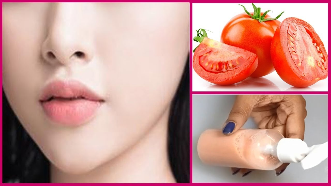 7 DIY Remedies You Should NEVER Try 7 DIY Remedies You Should NEVER Try new images
