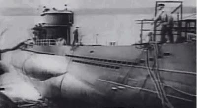 U-630